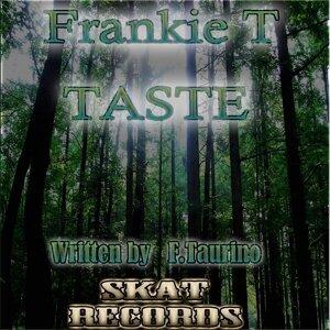 Frankie T 歌手頭像