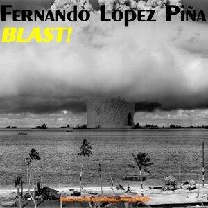 FERNANDO LOPEZ PINA 歌手頭像