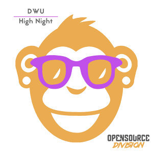 DWU 歌手頭像