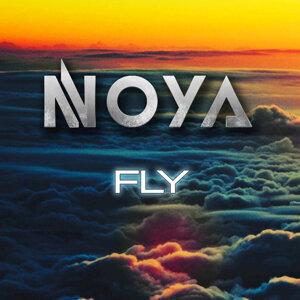 Noya 歌手頭像