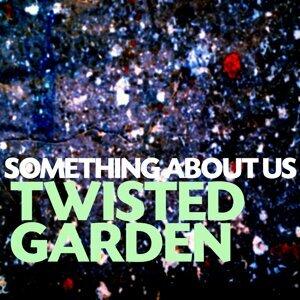 Twisted Garden