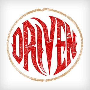 Driven 歌手頭像