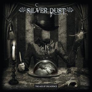 Silver Dust 歌手頭像
