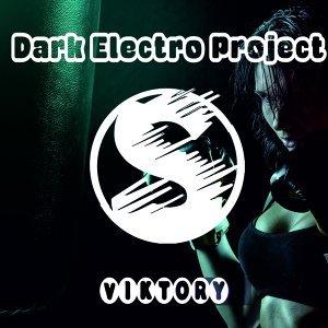 Dark Electro Project 歌手頭像