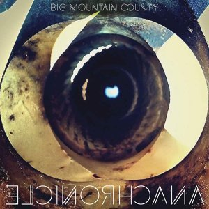 Big Mountain County 歌手頭像