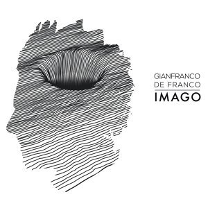 Gianfranco De Franco 歌手頭像