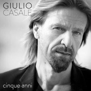 Giulio Casale