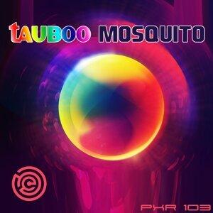 Tauboo