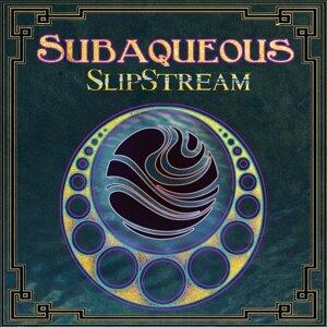 Subaqueous 歌手頭像