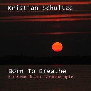 Kristian Schultze