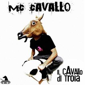 Mc Cavallo