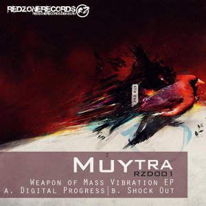 Muytra