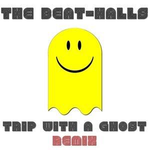 The Beat-Halls 歌手頭像