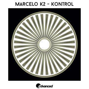 Marcelo K2