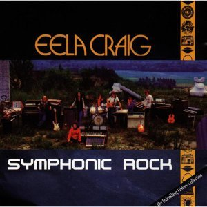 Eela Craig 歌手頭像