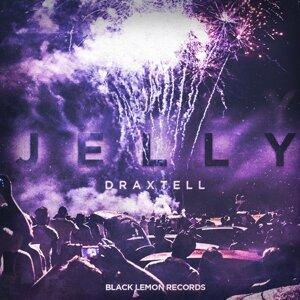 Draxtell 歌手頭像