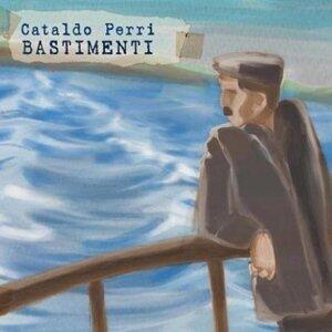 Cataldo Perri 歌手頭像