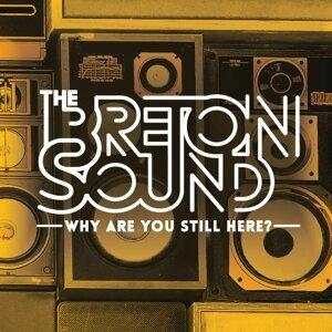 The Breton Sound