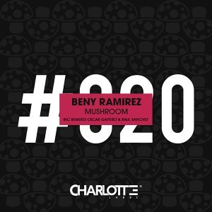 Beny Ramirez 歌手頭像