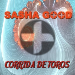 Sasha Good 歌手頭像