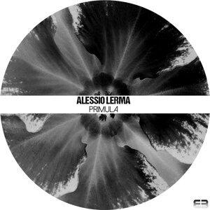 Alessio Lerma 歌手頭像