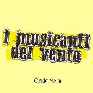 I Musicanti Del Vento 歌手頭像