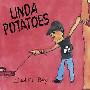 Linda Potatoes 歌手頭像
