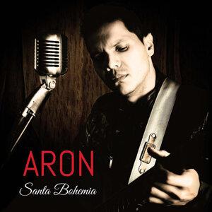 Aron 歌手頭像