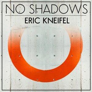 Eric Kneifel 歌手頭像