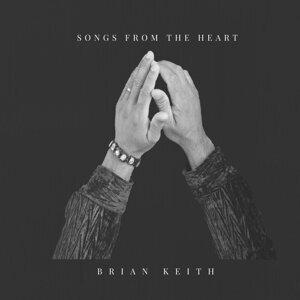 Brian Keith 歌手頭像