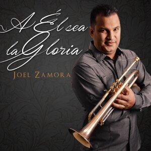 Joel Zamora 歌手頭像