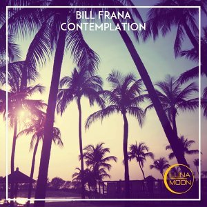 Bill Frana 歌手頭像