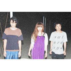 レミ街×中村区中学生コーラス隊 歌手頭像