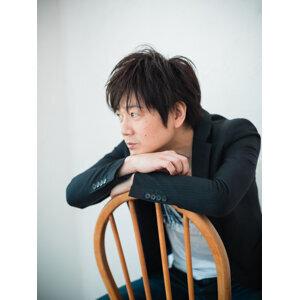 小林秀樹 歌手頭像