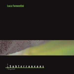 Luca Formentini 歌手頭像