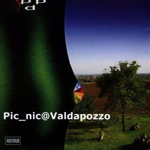 Picnic@valdapozzo 歌手頭像