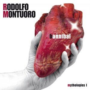 Rodolfo Montuoro 歌手頭像