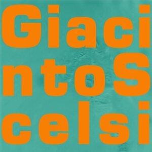 Giancarlo Schiaffini, Walter Prati & Silvia Schiavoni 歌手頭像
