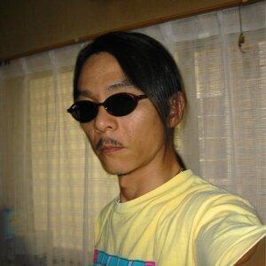 三島孝夫 歌手頭像
