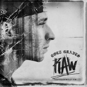 Colt Graves 歌手頭像