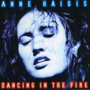 Anne Haigis 歌手頭像