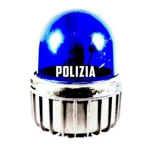 Polizia 歌手頭像
