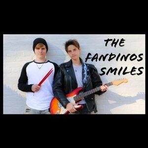 The Fandinos 歌手頭像