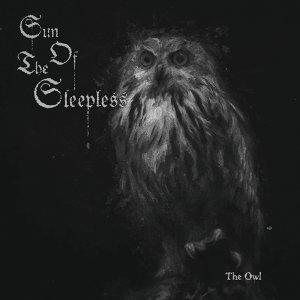 Sun Of The Sleepless