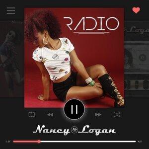 Nancy Logan 歌手頭像