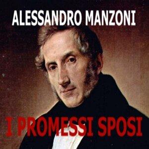 Ettore Mazzali & Marisa Fabbri 歌手頭像