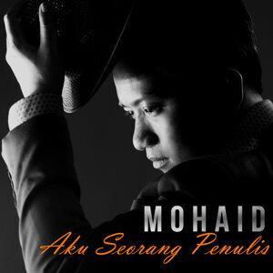 Mohaid 歌手頭像