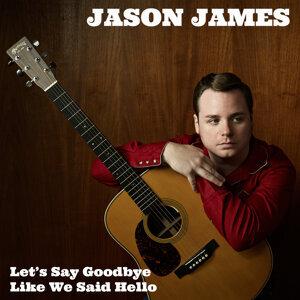 Jason James 歌手頭像