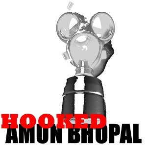 Amun Bhopal 歌手頭像