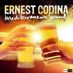 Ernest Codina 歌手頭像
